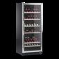 ตู้แช่ไวน์ dometic wine cellar